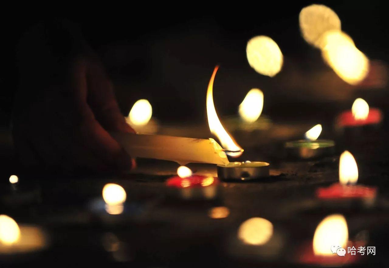 着名诗人余光中病逝,中考语文 乡愁 常常伴我们左右