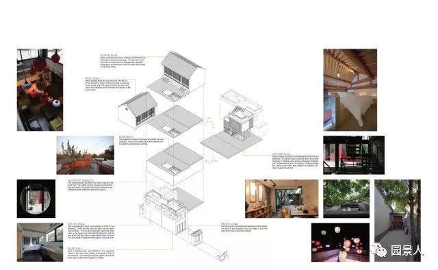 民宿公共浴室平面图