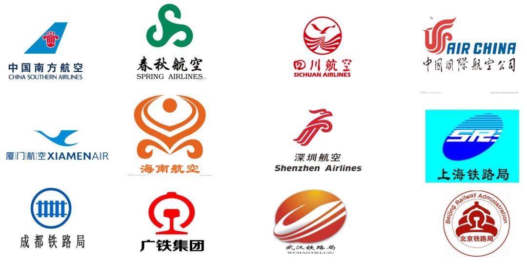 logo logo 标识 标志 设计 图标 1080_543