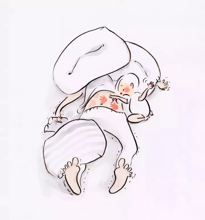 动漫 卡通 漫画 头像 720_772图片