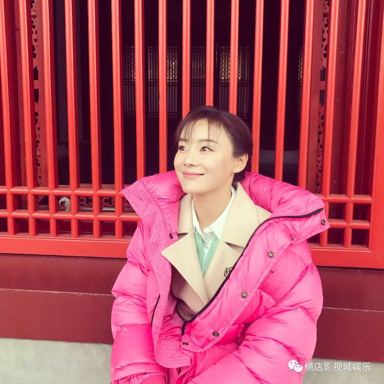 《国宝奇旅》横店开机 刘烨袁姗姗再现文物迁