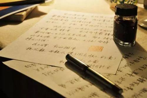 """【师说】升级,这篇""""草垛姑娘的幸福时光""""来自……"""