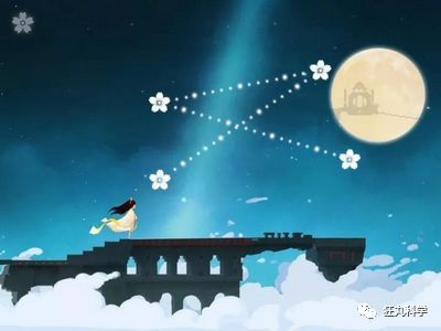 《花语月》是一款古风韵味极强的解谜游戏,玩家需要通过一