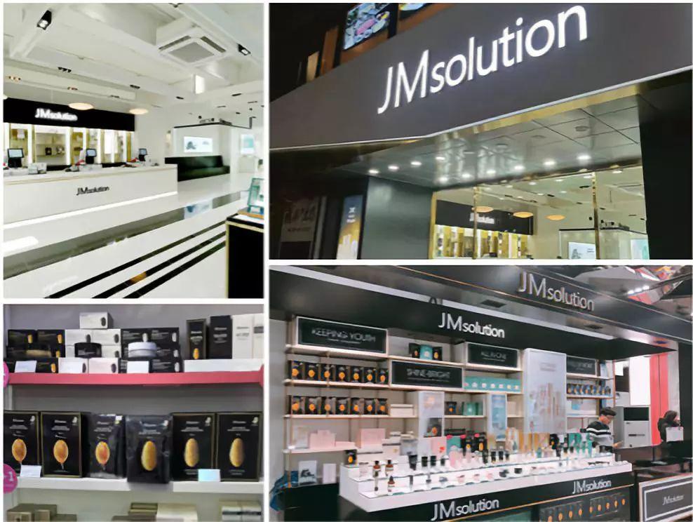 我的世界美容院_属于美容院线产品,受到了很多护肤达人们的推荐,\