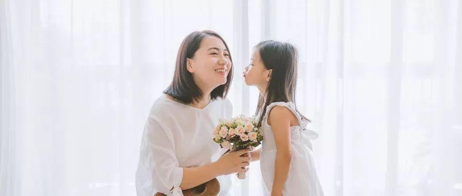 [父母规]家庭教育最好的方式,妈妈在这3点上越懒,孩子越优秀! - 后花园网文 - 趣味生活