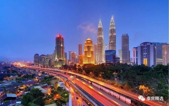 印度尼西亚人均gdp_现在到未来 印尼在奔跑 上