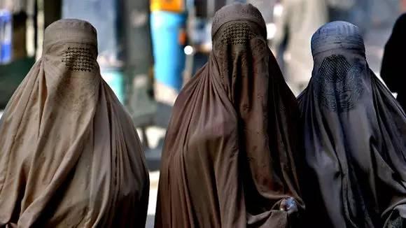 「伊斯蘭恐懼症」在歐洲是如何形成的 | 文化縱橫