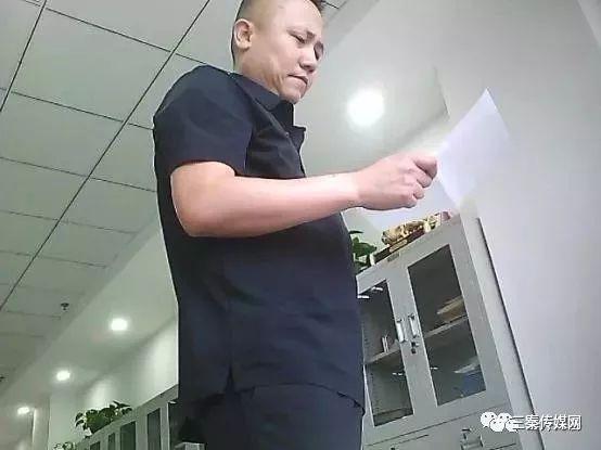 陜西省榆林市府谷縣金宏灣煤礦礦難 政府與企