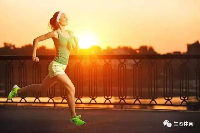 体迷窗- 选择正确时间 健身才能事半功倍