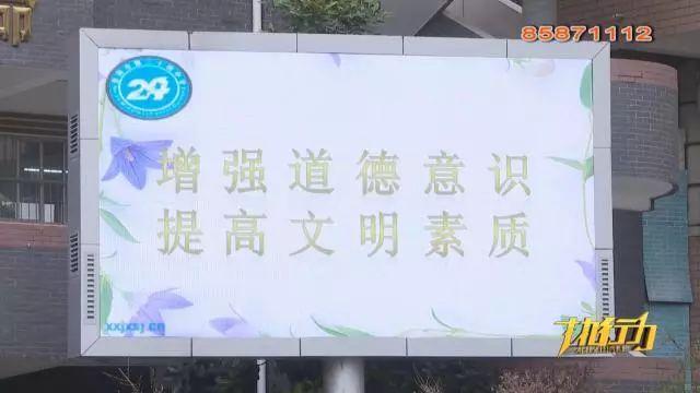 中小学要求季贵阳市教育部门开学小学十到位海文学校电话图片