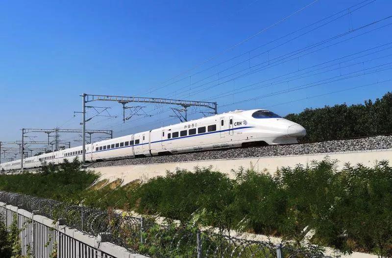 将和盐城至南通铁路,上海至南通铁路相通    上海到青岛的距离   将