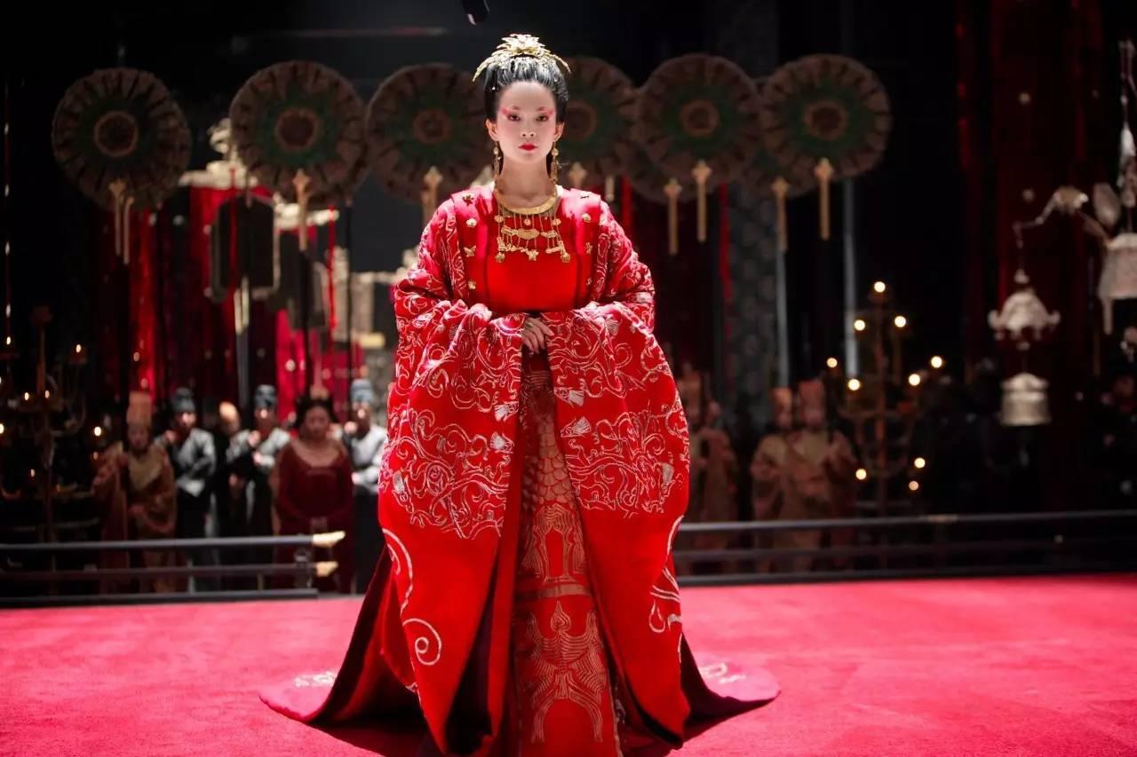他斩获奥斯卡,相信「 人会消失,美不会」,让中国电影美出新高度