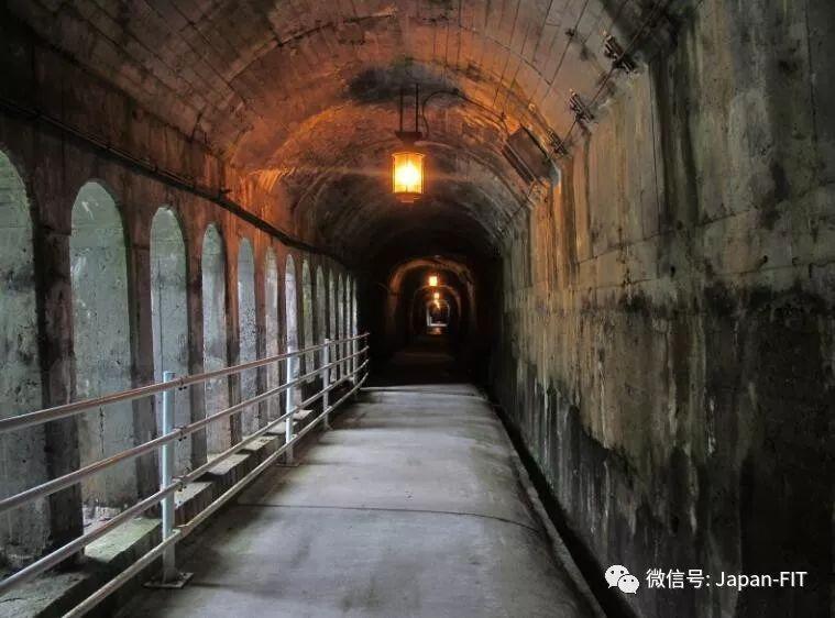 日本富山旅遊攻略:北陸旅遊熬夜做攻略,最終都要去宇奈月溫泉這些景點溜一趟