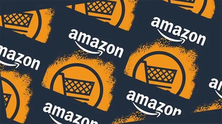 美国亚马逊如何将FBA改成自发货?亚马逊单个上传的产品如何设置发货时间?