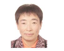 东兴市人民法院2018年6月失信被执行人公布名单