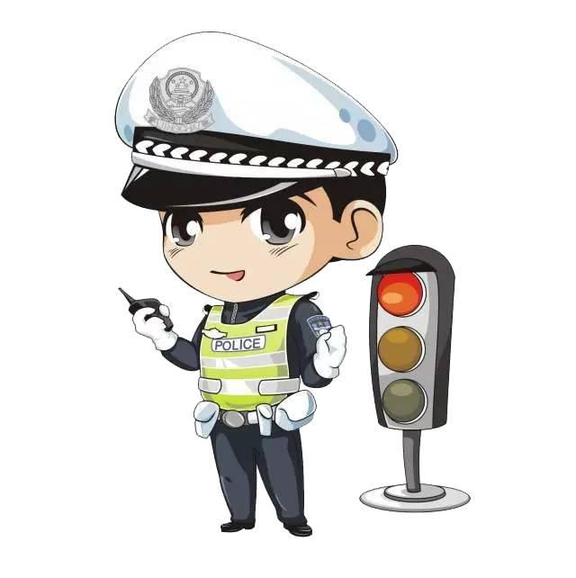 大曝光 | 酒驾醉驾、不礼让行人、货车闯禁、闯红灯、