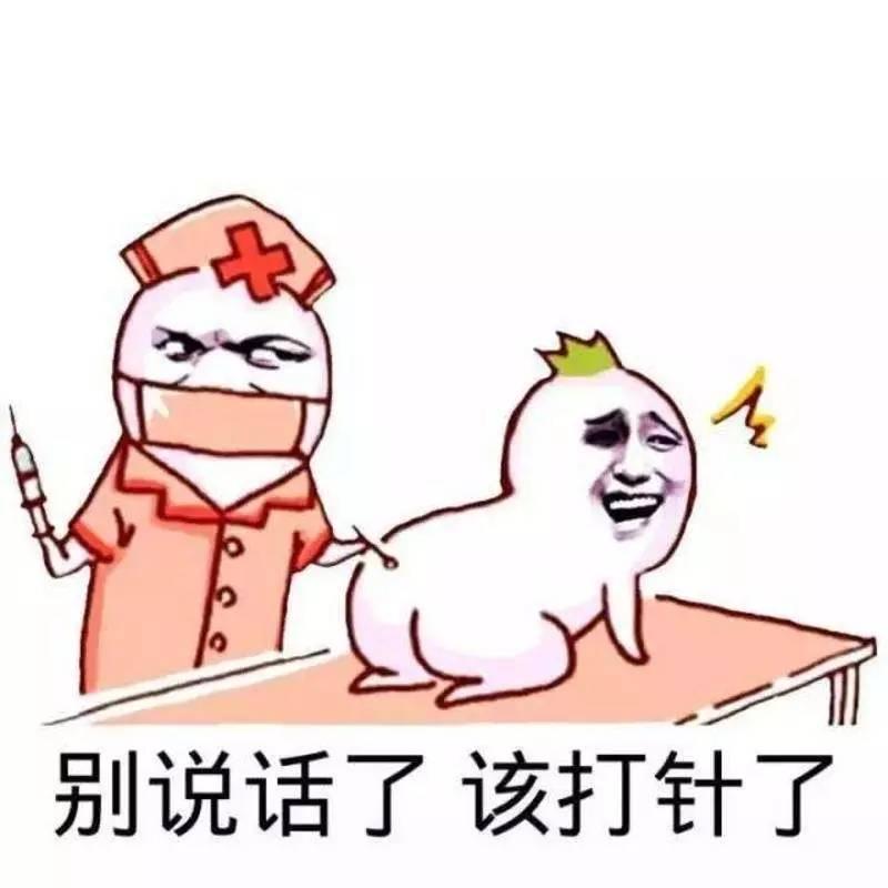 战狼2 35亿问鼎中国票房冠军 吴京一家却遭质疑不是中国人
