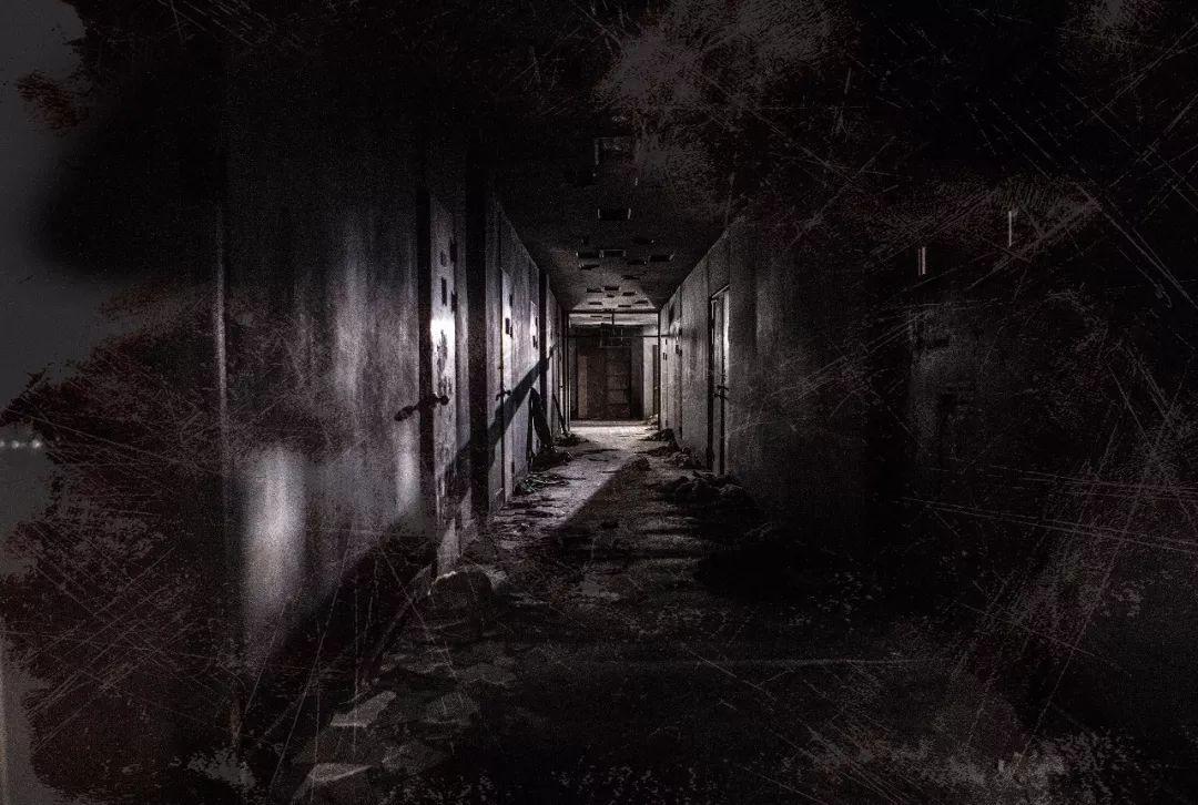 不止「寂靜之地」,2018恐怖到要穿紙尿布的還有7部