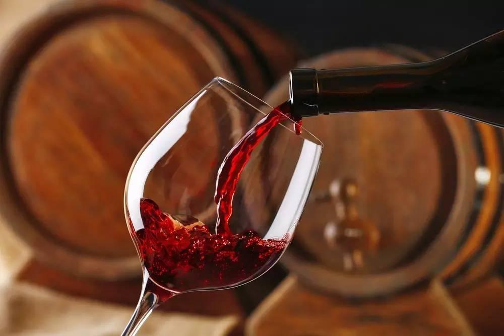 葡萄从哪儿来?反正不是从葡萄牙来的…… - 老泉 - 把酒临风的博客