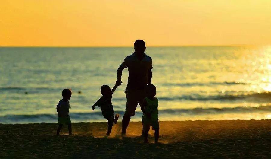 """""""知心姐姐""""卢勤:正确爱孩子的6种方法,家长越早知道越好!"""