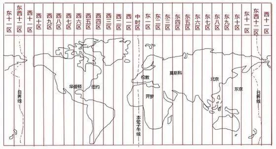 水管:同一个代号同一个妈!世界网友图纸路图片