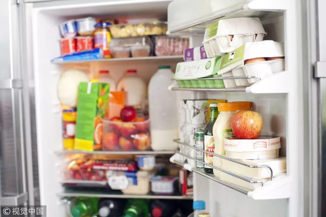 这种细菌很可怕,你家冰箱里可能就有!