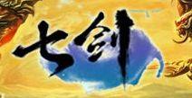 """海沧亮出""""七剑""""加入""""抢才""""大战,月薪2万的岗位你"""