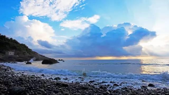 """是中国北方的第一高岛,在中国仅次于台湾岛和海南岛,有"""""""