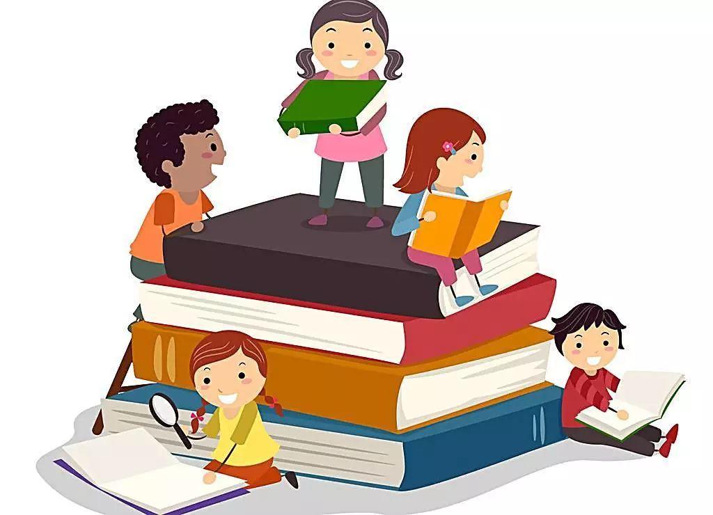 教育部:小学低年级不留书面家庭作业!湛江的家长炸开了锅!