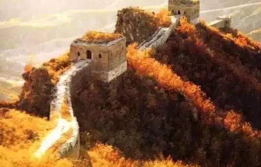 【境内】北京秋天旅游景点推荐 这些美景给你暖意