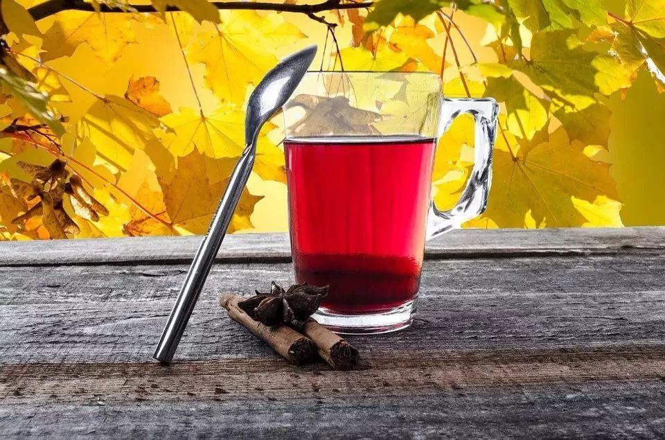 攀爬不喝酒,红茶喝豆角丝瓜最好生姜暖身网图片