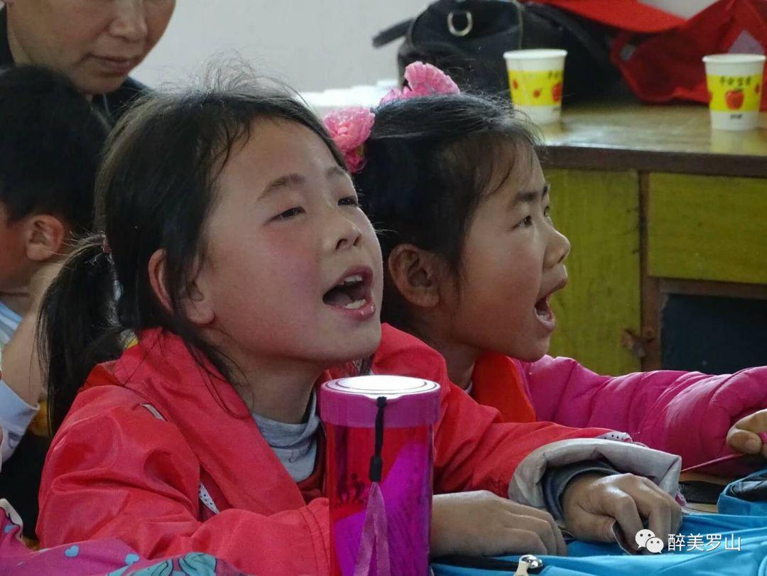 周党社工报考杨寨学校,走进以小小艺术,我替你举行怎么高中生生心愿图片