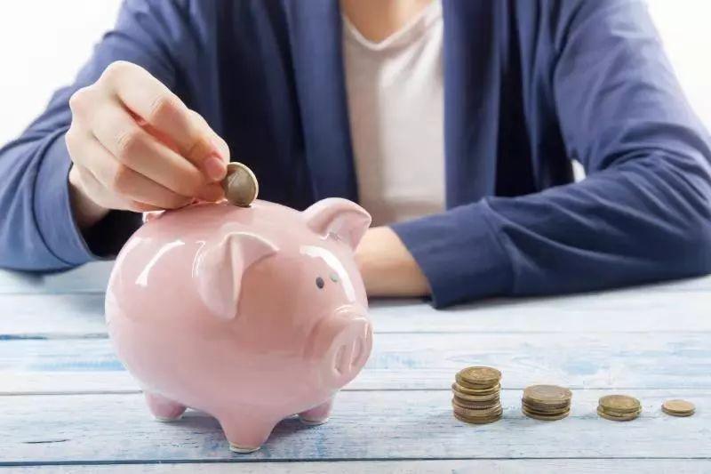 居安思危,你的退休金或許未能提供預期養老收入