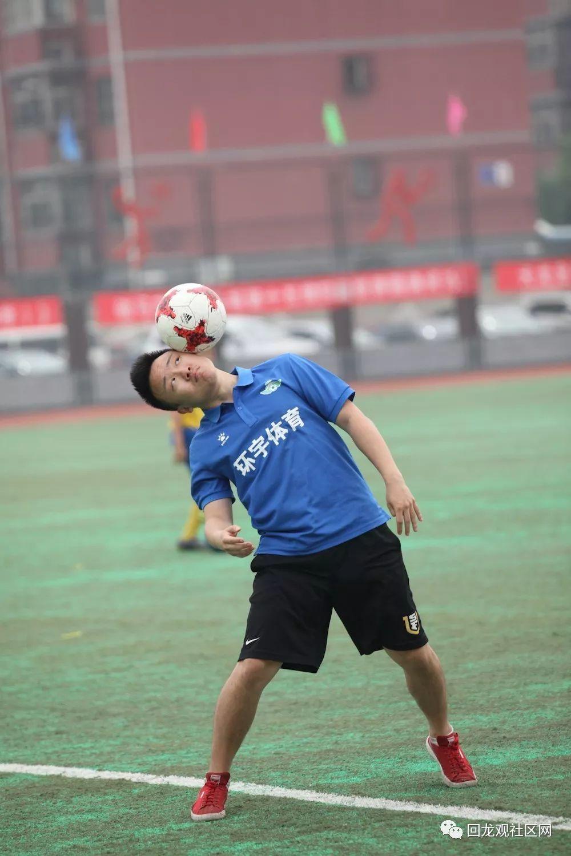 花式足球表演图片