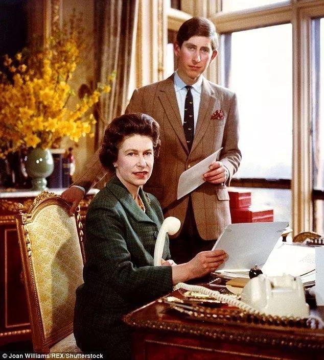 为你伤怀歌词多年来,我们不是一个误会查尔斯王子
