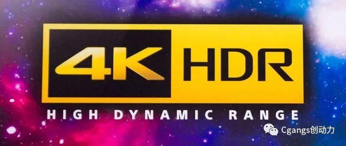 新品发布|达芬奇4KHDR后期制作系统