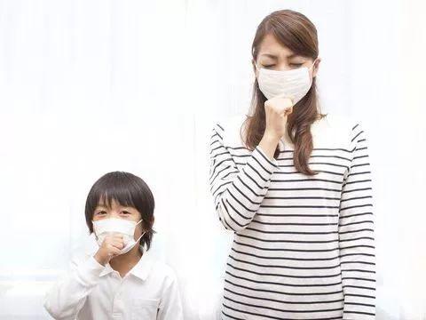 【汪博士醫學講堂】根治支氣管哮喘靠中藥