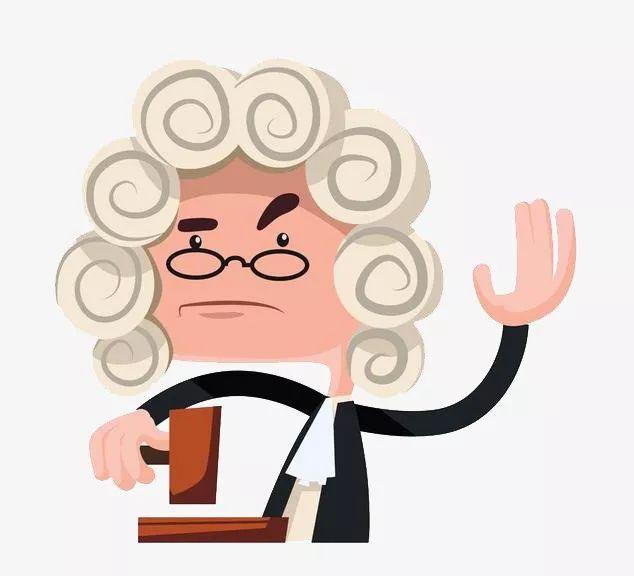 边庭审边授课 公安民警获益多 ——七星法院与七星公安