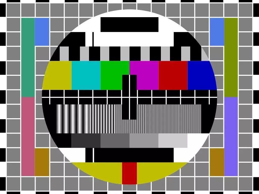 紧急通知!近期,你家的电视可能会出现雪花,黑屏现象,原因是