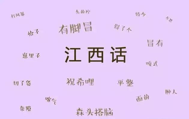 一定要看,中国人的八大名照!(值得珍藏!)