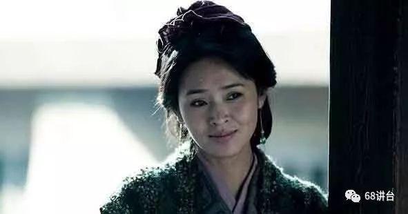 盧綰:作為和劉邦同一天出生的發小 為什麼要背叛劉邦