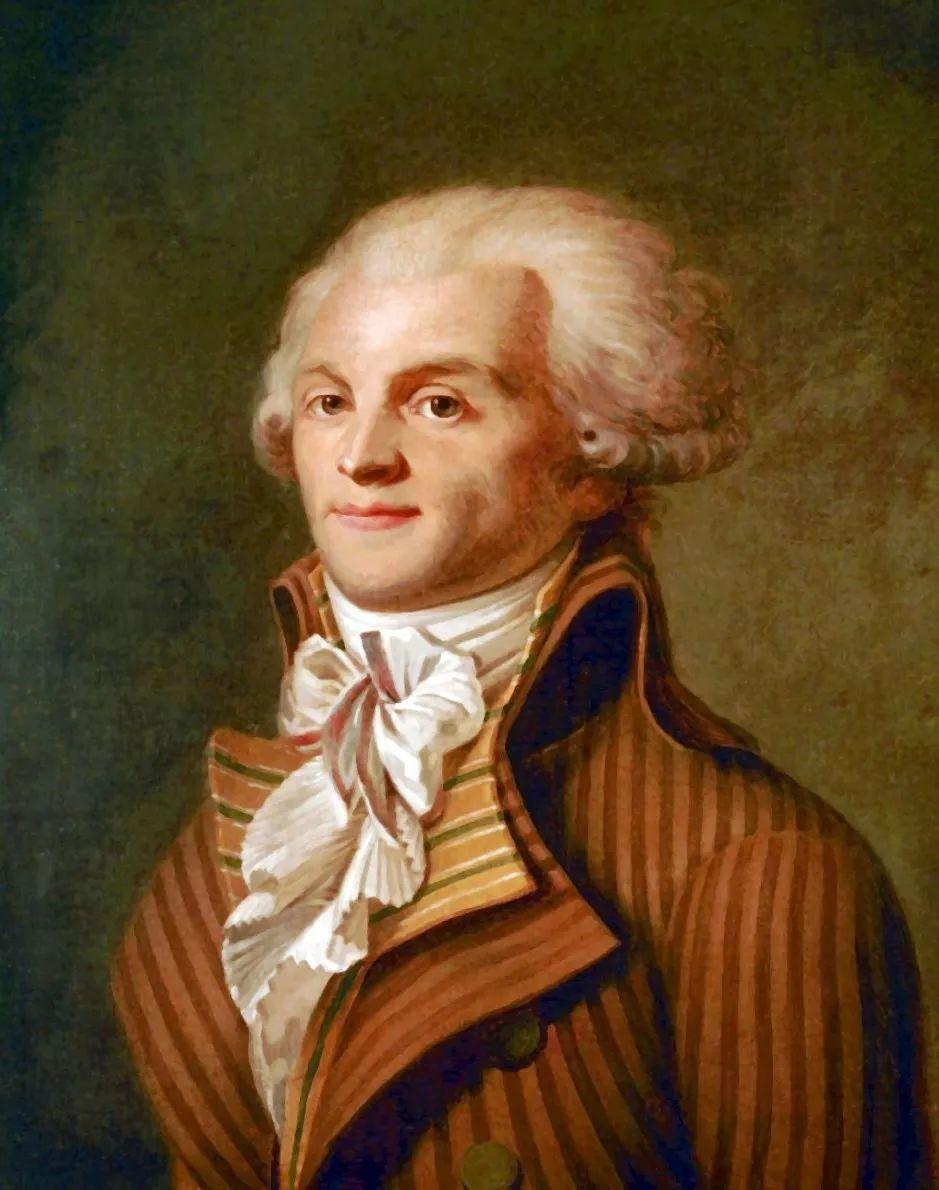 大革命之后的法国为什么离共和制度越来越远?