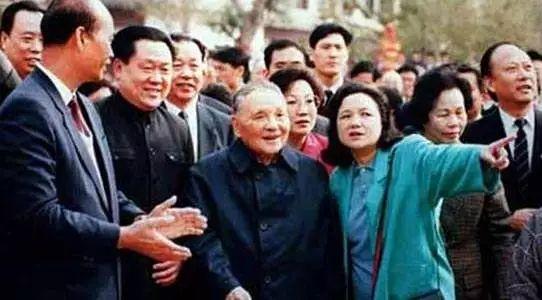 历年gdp增长率_过早谈论广州GDP,当心被打脸