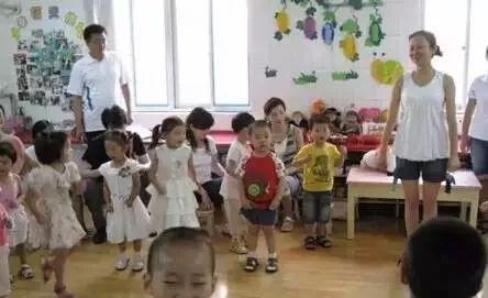 【教师篇】开学家长会的详细内容和流程