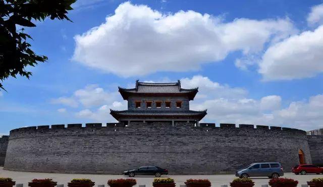 青岛国庆黄金周旅游节庆民俗文化活动和最佳游览线路!