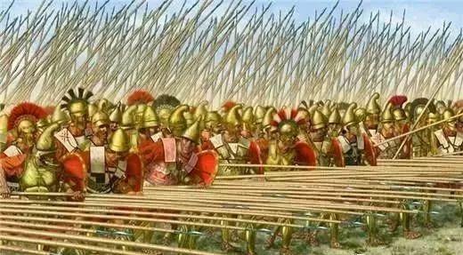 亞曆山大繼續東征,遇到秦始皇是什麼下場?德國學者這樣回答
