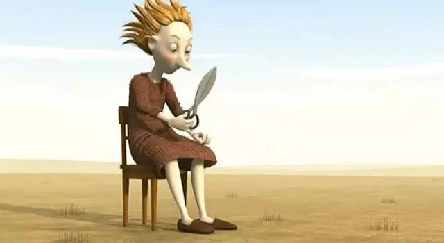 超棒哲理动画!在有限的生命中,到底什么才是最重要的东西? - 后花园网文 - 精美网文