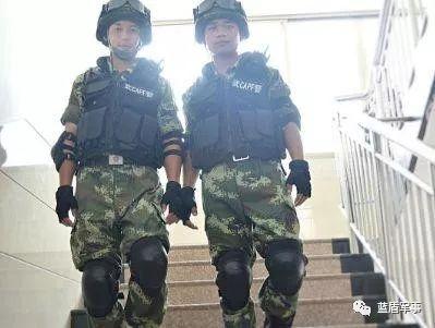 省委书记有权力调动部队吗?区分调动权和指挥
