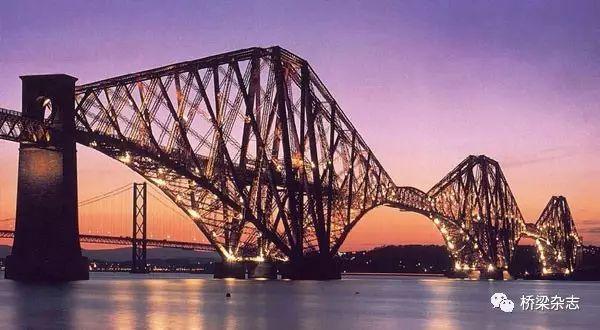 结构设计大赛桁架桥