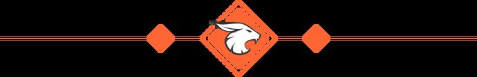 实验一:测试Malwarebyte3.1.2版本